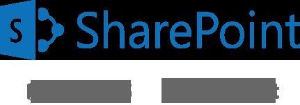 SharePointOnlinePremise