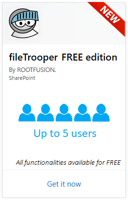 fileTrooper_FREE_edition_new